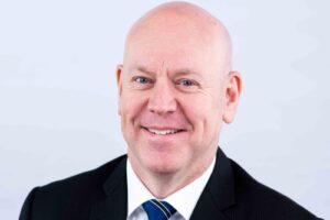 Adrian Bambrick Tax Prosecution Lawyer