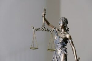 Bambrick Legal Family Court Lawyers